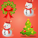 Memory Game - Xmas by FinoApps
