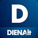 Diena.lt by Diena Media News