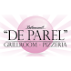 De Parel by Foodticket BV