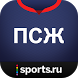 ПСЖ+ Sports.ru by Sports.ru