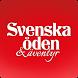 Svenska Öden & Äventyr by Egmont Publishing AB