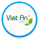 Viet An WMS by Viet An Software JSC
