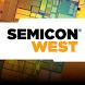 SEMICON West 2016 by a2z, Inc.