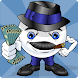 Lottery Pool Boss by DigitalSaguaro