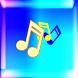 LAGU EBIET G ADE by Lilla Music