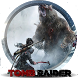 cheats for tomb raider by games guide