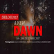 Shiloh (New Dawn)