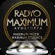 Radyo Maximum by RADYO YAYIN