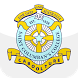 ST COLUMBAN'S COLLEGE by APPsolute Marketing LLC