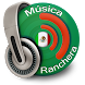 Free Ranchera Music by Apps Alanya