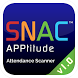 SNAC Scanner by APPtitude Pte Ltd (Singapore)