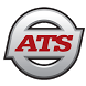 ATS Freight Match by Anderson Trucking Service, Inc.