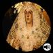 Oracion a Nuestra Señora de la Macarena con Audio by Audio Appsmx