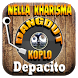 Dangdut Nella Kharisma Depacito Mp3 & Vidio