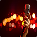 Dangdut Indonesia smule by TOP Karaoke