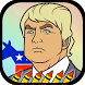 Donald Trump Coloring Game by Genesys Game Studio