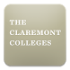 Claremont Colleges Guidebook by Guidebook Inc