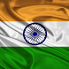 indian flag wallpapers by amazing live wallpaper llc