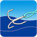 Fishing Knots Real 3D by jatek82studio