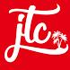 JTC - Java Traveller Card