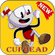 CUP-HEAD ADVENTURE jungle by +100.000