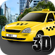 City Taxi: Driver Simulator 3D by MobileHero