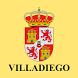 Villadiego by Difadi.com Diseño y Comunicación SL
