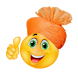 Marathi SMS Katta -Latest Whats up dp,jokes,status by Parth MobiSoft