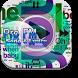 Bon Jovi Full Songs & Lyrics by Pro FM