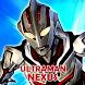 New Ultraman Nexus Heroes Battle Hint