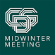CDS Midwinter Meeting by Sherpa Solutions