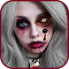 Zombie Booth Photo Maker by Sky Apps Guru