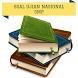 Soal soal ujian nasional SMP by tirtariolee