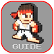 Guide for STREET FIGHTER by Bblow Guides