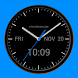 Watch Live Wallpaper-7 Pro by StyleSeven.com