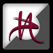 Alumni App for NEC (Unreleased) by T-TECH