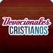 Devocionales Cristianos 2.0 by ImagenParaWeb