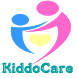 KiddoCare Day Care Management by VinTek Software Solutions