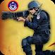 Kpk police suit changer-Pakistani police uniform