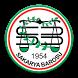 Sakarya Barosu by Deytek Bilişim Ltd.