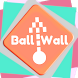 Ball Bounty - Ball Wall Game by DSFL Apps