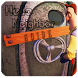 Guide for Hello Neighbor by phhuuinn