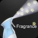 Room Freshener Perfume Simulator