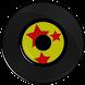 Music Tag and Album Art Editor : Audio Grabber