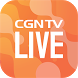 CGNTV_Live by CGNTV