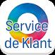 Service de Klant by Achmea