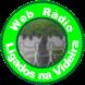 Radio Ligados na Videira by HSHOST