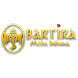 Bartira Moda Indiana by WebApps Android