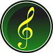 XO Tour Llif3 (Lil Uzi Vert) New Songs by acousticKP