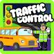 Traffic Control by MGames ICTD